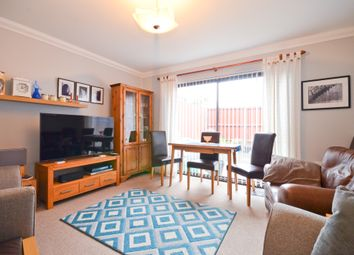 2 bed end terrace house for sale in Albert Mews, Victoria Road, Newport PO30