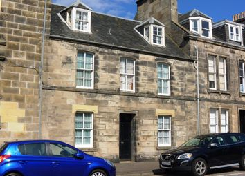 Thumbnail 4 bed detached house to rent in Gibson Place, St Andrews