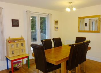 Thumbnail 4 bed flat to rent in Woodlands Terrace, Cults, Aberdeen