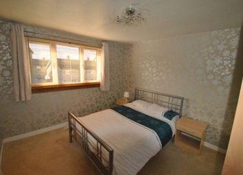 Thumbnail 2 bed flat to rent in Ransome Gardens, Edinburgh, Midlothian