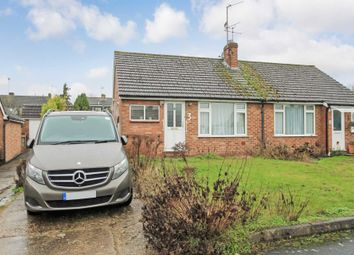 Thumbnail 2 bed bungalow for sale in Ludgate, Tring