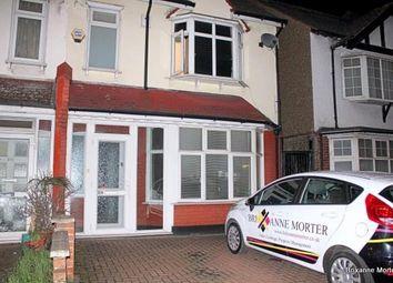Room to rent in Brigstock Road, Thornton Heath CR7