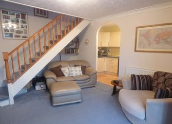 Thumbnail 1 bed property to rent in Havenside, Little Wakering, Southend-On-Sea