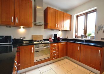 Thumbnail 3 bed flat to rent in Nelson Road, Crouch End