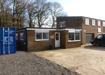 Thumbnail Office to let in Mercer Road, Warnham, Horsham