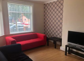 4 bed property to rent in Ayrshire Road, Salford M7