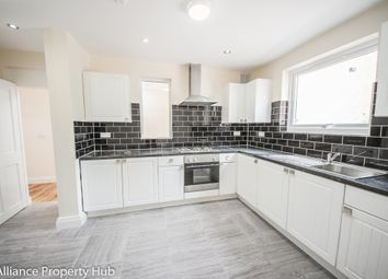 Thumbnail 3 bed terraced house for sale in Ladysmith Road, London
