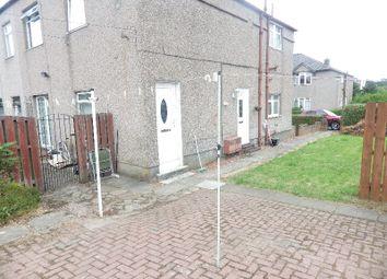 Thumbnail 3 bedroom flat for sale in Bearford Drive, Cardonald, Glasgow