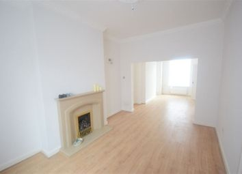 Thumbnail 3 bed terraced house to rent in Lemon Street, South Shields