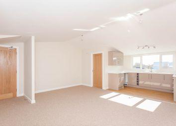 Thumbnail Studio to rent in Cotswold Dene, Standlake, Witney