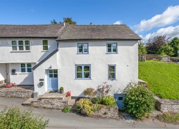 Ivy Cottage, Beguildy, Knighton LD7, powys property