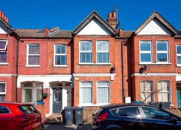 2 bed maisonette to rent in College Road, Colliers Wood, London SW19
