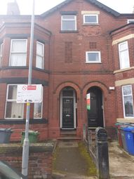 1 bed flat to rent in Goulden Road, West Didsbury, Didsbury, Manchester M20