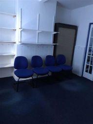 Thumbnail Office to let in Havelock Street, Ilkeston, Derbyshire