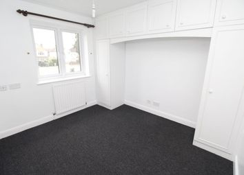 Thumbnail 1 bed flat to rent in Larks Ridge, Watford Road, Chiswell Green, St.Albans