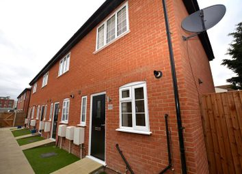 Thumbnail 2 bed property to rent in Southchurch Road, Southend-On-Sea