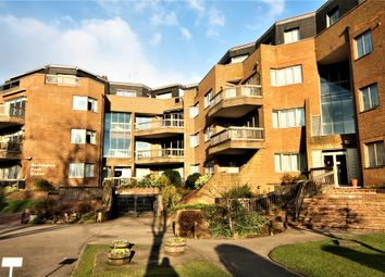 2 bed flat for sale in Dennis Lane, Stanmore HA7