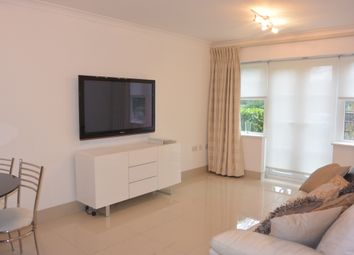 Thumbnail 2 bed flat to rent in Regal Court, 195 Holders Hill Rd, London