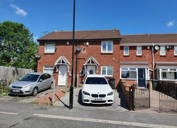 Thumbnail 3 bed semi-detached house for sale in Colwyne Place, Newcastle Upon Tyne