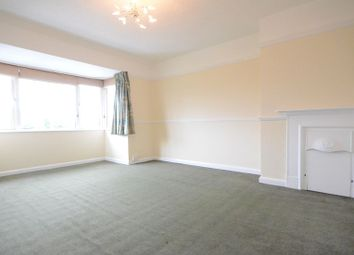 Thumbnail 1 bed flat to rent in Reading Road, Winnersh, Wokingham