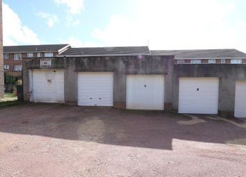 Thumbnail Parking/garage for sale in Kennerleigh Road, Rumney, Cardiff