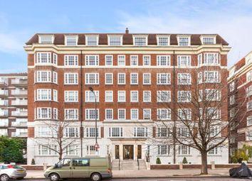 4 bed flat for sale in Warwick Gardens, London W14