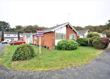 Thumbnail 2 bed detached bungalow for sale in Reedy Acre Place, Lytham, Lytham St Annes, Lancashire