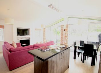 Thumbnail 1 bed mobile/park home for sale in Raywell, Cottingham