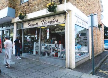 Thumbnail Retail premises to let in Unit 14 Wales Court Shopping Centre, Downham Market, Norfolk