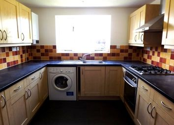Thumbnail 3 bed property to rent in Acorn Close, Bicester