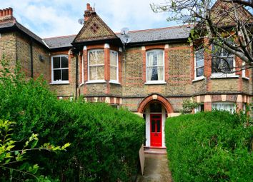 Thumbnail 2 bed flat to rent in Newton Avenue, Acton
