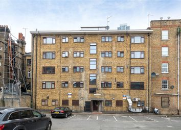 Thumbnail 1 bed flat for sale in Wentworth Dwellings, 3 New Goulston Street