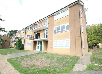 Thumbnail 1 bed flat for sale in Bellfields Court, Guildford, Surrey