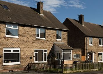 Thumbnail 3 bed property to rent in Sharp Crescent, Durham