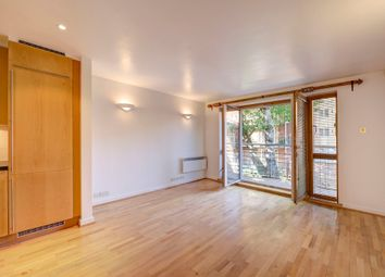 Thumbnail 2 bed flat to rent in Millicent Court, Marsham Street