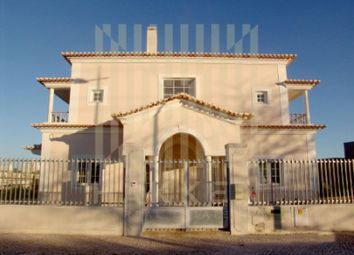Thumbnail 5 bed detached house for sale in Lumiar, Lumiar, Lisboa