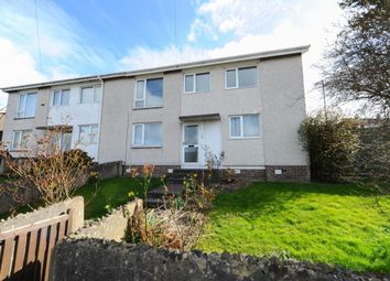 Thumbnail 3 bed semi-detached house for sale in Cairnsmore Walk, Dundonald, Belfast