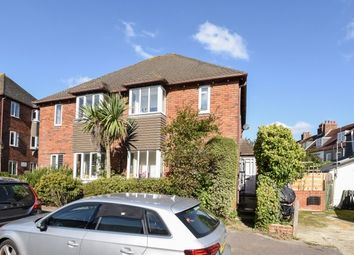 Thumbnail 3 bed property to rent in The Old Maltings, Lymington