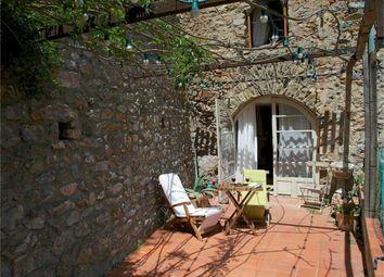 Thumbnail 2 bed property for sale in Castelnou, Languedoc-Roussillon, 66300, France