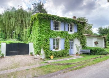 Thumbnail 5 bedroom property for sale in Brie-Bardenac, Charente, France