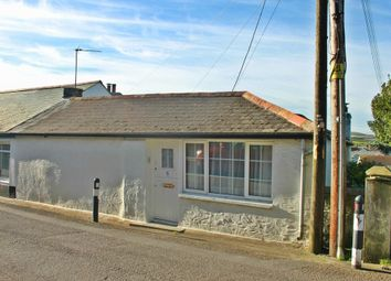Thumbnail 2 bed cottage to rent in Peverell Road, Porthleven, Helston