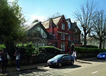Thumbnail 2 bed flat for sale in Ferndale House (2 Apartments), Harborne Road, Edgbaston