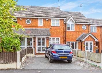 2 bed property for sale in Lynton Avenue, Pendlebury, Swinton, Manchester M27