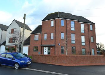 Thumbnail 4 bed semi-detached house for sale in Gorsymead Grove, Northfield, Birmingham