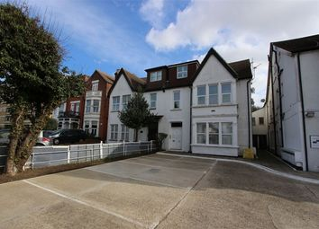 Thumbnail 1 bed flat to rent in Waltham Court, 72-74 Crowstone Road, Westcliff-On-Sea, Essex