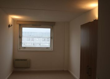 Thumbnail 2 bedroom flat for sale in Battersea Park Road, London