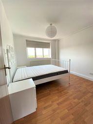 Thumbnail Flat to rent in Stoke Newington Road, London