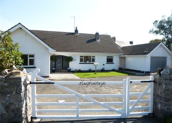 4 bed bungalow for sale in Highways, Templeton, Narberth, Pembrokeshire SA67