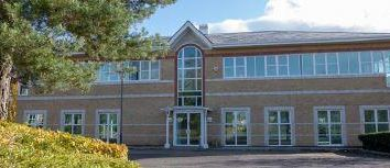 Thumbnail Office to let in Turnhams Green Business Park, Pincent's Lane, Calcot, Reading, Berkshire