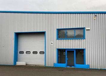 Thumbnail Light industrial to let in Unit 8 Northfield Point, Cunliffe Drive, Northfield Avenue, Kettering, Northamptonshire